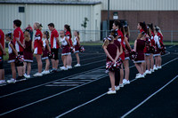 2015-09-04 LHS - Youth Football Night (8)