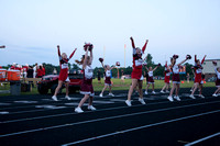 2015-09-04 LHS - Youth Football Night (10)