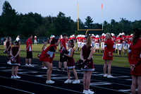 2015-09-04 LHS - Youth Football Night (22)