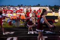2015-09-04 LHS - Youth Football Night (30)