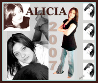 Alicia 033107 - Collage 2