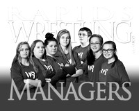Managers -1 BW