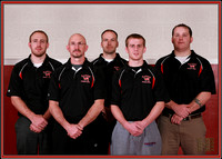 LHS Wrestling 1314 - 2181 A - Coaches